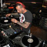 PROGRAMA DEDICADO A DJ RAPADO DESDE DJ VINYL RADIO ONLINE TENERIFE 2014 SOUND STYLE