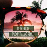 Deux (Alexey Talano radio edit)