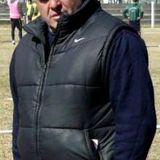 Nota Carlos Manta 26-05-16