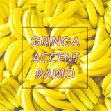gringa accent radio episode 12: coco-rita season with saran adkinson~