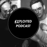 EXPLOITED PODCAST #98: Raumakustik