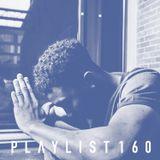 Orion - Playlist 160