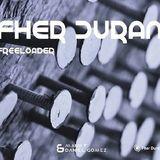 Fher Duran - FREELOADER 004 (Pulse Content Music)