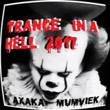 Trance In A Hell 2017
