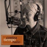 Contratiempo Radio • 07-14-2019 • Radio en Español • Alexandra Halkin & Visiones Cubanas