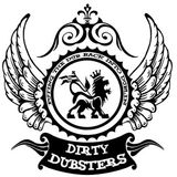LIONDUB MEETS DIRTY DUBSTERS & SCREECHY DAN IN BROOKLYN - 05.07.14 - KOOLLONDON [RAGGA JUNGLE DNB]