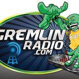 Sunday Salvation 24th July 2016 - Gremlin Radio (Breaks Part 2)