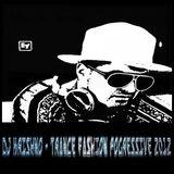 dj krishno - trance fashion pogressive 2012