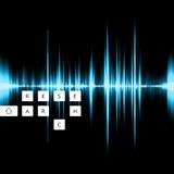 Toltech // Episode 6 // Research // Undr Groov