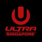 Dash Berlin / Ultra Singapore 2017