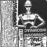 Live At Insomniak (1993)