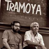La Tramoya 04 - El trabajo
