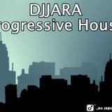 djjara -progressive house
