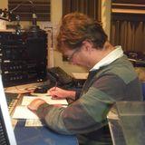 Today's Music Through The Years Radiowey.co.uk 9-10pm Tue 22Dec15