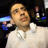 Sound's from TQ Club by DJ BobCat