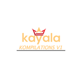 Kayala Kompilation V1