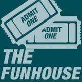 Funhouse ReUnion 10/10/14 Part 2