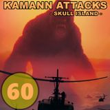 Theo Kamann - Kamannmix Vol.60