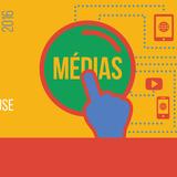 Education aux Médias pour tous #17 : Le forum ouvert de l'éducation aux médias
