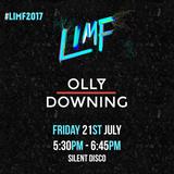LIMF 2017