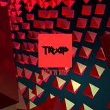 DJ Trap - Pick'n'Mix
