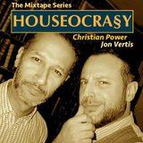 Houseocracy by Christian Power & Jon Vertis
