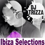 Dj Trizza Best of Vocal Deep House (Ibiza Selections)