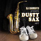 Dusty Sax vol.1