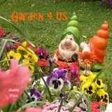 Garden4Us
