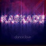 Kaskade - Essential Mix (2011-09-10)