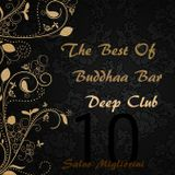 The Best Of Buddhaa Bar Deep Club 10