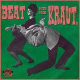#284 RockvilleRadio 07.03.2019: Beating With The Krauts