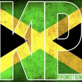 @DJPlatinumHD - @KIPpromotions Dancehall Mix