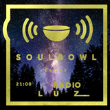 Soulbowl w Radiu LUZ: 130. Next Best Thing (2018-10-24)