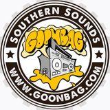 Southern Sounds with DJ spie1 27/08/2014
