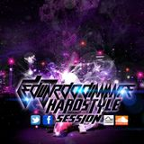 hardstyle session may 2014