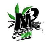 Main Ingredient Radio Show The Big Payback Flashback Show 250311
