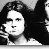 Sonorock 8, Black Sabbath 01