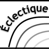 Éclectique Mix by Gary Jon 1st broadcast on 106.8 TCR FM on Thursday 12th March 2015
