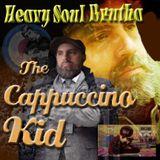 The Cappuccino Kid - Tributes Version 9