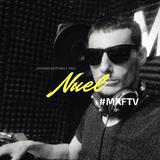 MAF TV: Nuel Minimal Art Family 2018.02.04
