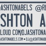 dj ashton abels - Global Dance Experiece show mix 1