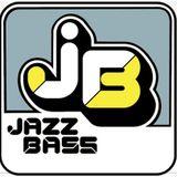 DJ Case - Live at Jazz Bass Bar 14-04-2012 part2