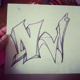 DJ NAVII - May Mix */Free DL\*