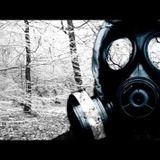 cyclon - Tech Eargasm 01