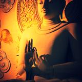 慈悲の実践フルバージョン