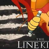 THE LINE KING vol.1 mixed by littleBLUE