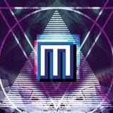 Maškalbál DJ mix