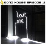 Gonz House Episode 11
