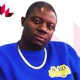 The Living Word Gospel Show Ft. DJ Swept – 090217 @SweptMusic